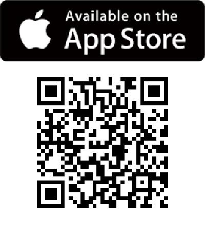 生協アプリ「UniCo」ダウンロード